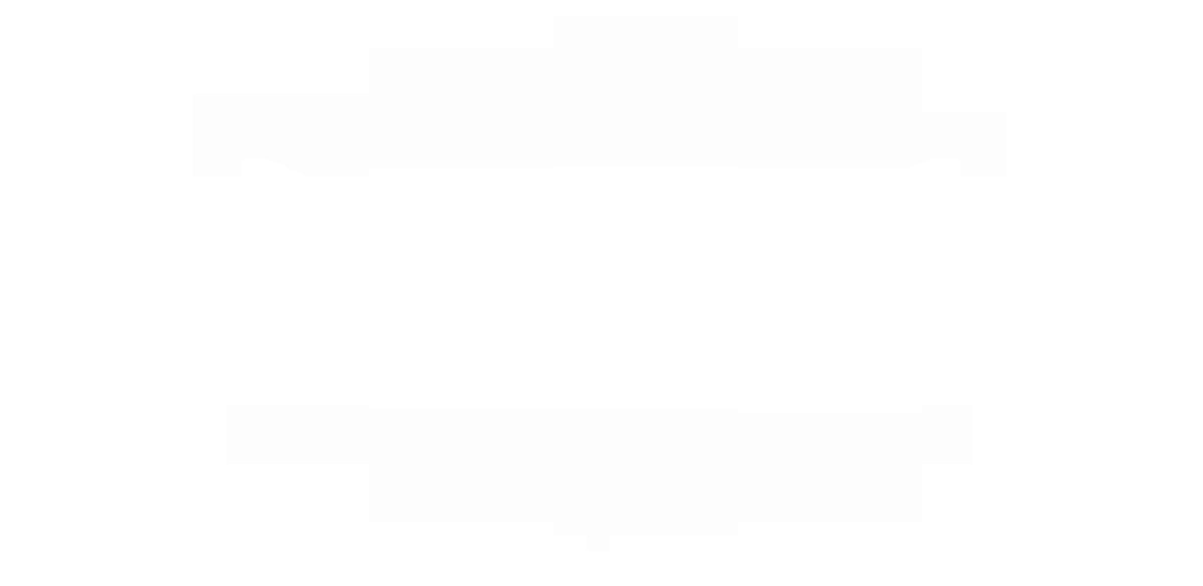 Tax Advisers, Pink Diamond Accountants Ltd
